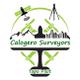Calogero Surveyors logo