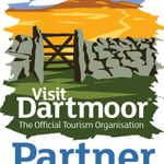 The Dartmoor Cleaning Company profile image.