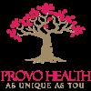 Provo Health profile image