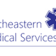 southeastern.medical@mail.com logo