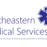 southeastern.medical@mail.com profile image.