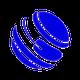 Sams IT, Inc. logo
