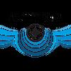 Scout UAS, LLC profile image