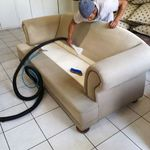 CLEANING CREW CLEANING SOLUTIONS profile image.