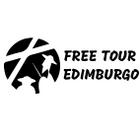 Edin Tours