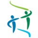 Coaching for Enrichment logo