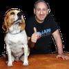Jonah's Ark Doggie Centre profile image