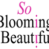 So Blooming Beautiful Designs Ltd profile image