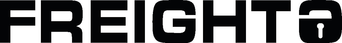 Freight Unlocked Ltd profile image.