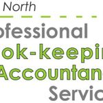 Tina North  Book-Keeping & Accountancy Services  profile image.