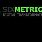 Six Metrics profile image.