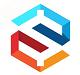 Virago Services profile image