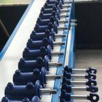 K&Y Mechanical Ltd profile image.