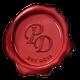 Prestige Developments London logo