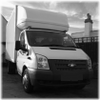 Hull Movers / Clearances profile image