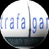 Trafalgar Security Solutions Ltd profile image