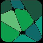 Jade Recovery logo