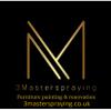 Furniture Spraying  3MasterSpraying profile image