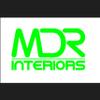 Mdr interiors profile image