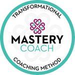 Sweet Health & Life Coaching profile image.