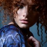 Jordan Hayes Studio profile image.