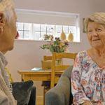 Seniors Helping Seniors - Sevenoaks, Tonbridge & West Malling profile image.