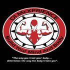 DI MCXPRIENCE LLC logo