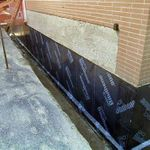 Sedona Waterproofing Solutions profile image.
