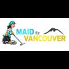 MAIDFORVANCOUVER.CA profile image