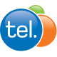 Telephone Europe Limited logo