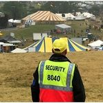 Big Ben Security Ltd profile image.