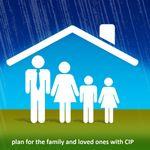 Charterhouse Inheritance Planning profile image.
