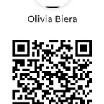 OPB profile image.
