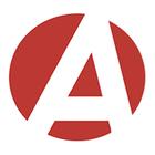 Ace Web Studio