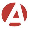 Ace Web Studio profile image