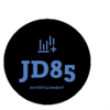 JD85 Entertainment profile image