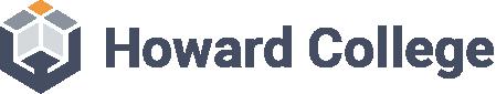 Howard College Ltd