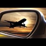 NI Chauffeurs profile image.