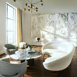 Sebel Interiors profile image.