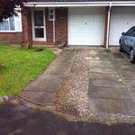 J&C driveways&patios profile image.