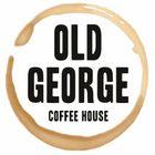 Old George Group logo