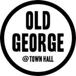 Old George Group profile image.