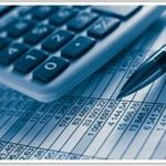 ART Accounting Solutions profile image.