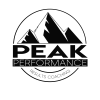 Peak Performance Results Coaching profile image