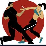 Fighting Spirit Martial Arts Club profile image.