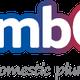 Plumb-Call Plumbing & Heating Ltd logo