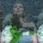 Sensortivity photography profile image.