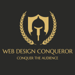 webdesignconqueror profile image.
