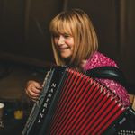 Flaxmere Ceilidh Band profile image.