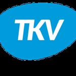 TKV Financial Management Ltd profile image.